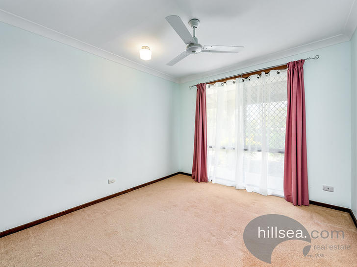 3 Frome Place, Coombabah 4216, QLD House Photo