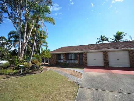 2/11 Possum Crescent, Coombabah 4216, QLD Duplex_semi Photo