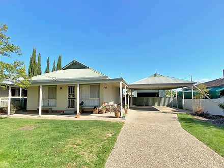561 Buchhorn Street, Lavington 2641, NSW House Photo