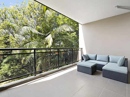 99/2-4 Purser Avenue, Castle Hill 2154, NSW Unit Photo