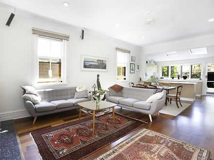 78 Alexander Street, Manly 2095, NSW Duplex_semi Photo