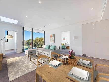 303A/34-42 Penshurst Street, Willoughby 2068, NSW Apartment Photo
