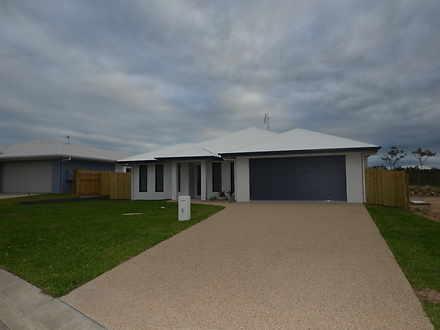 6 Merritt Court, Deeragun 4818, QLD House Photo