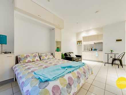 3/88 Maitland Road, Islington 2296, NSW Studio Photo