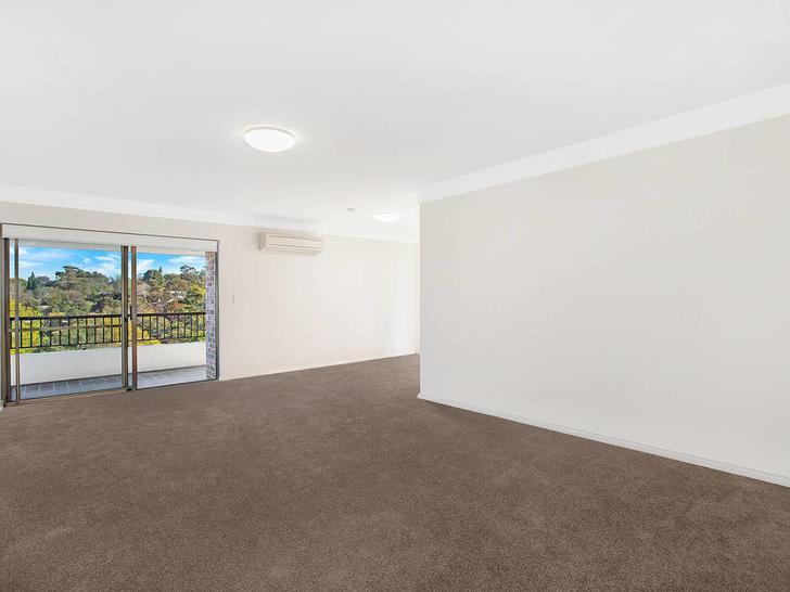 5/15 Telopea Street, Wollstonecraft 2065, NSW Unit Photo