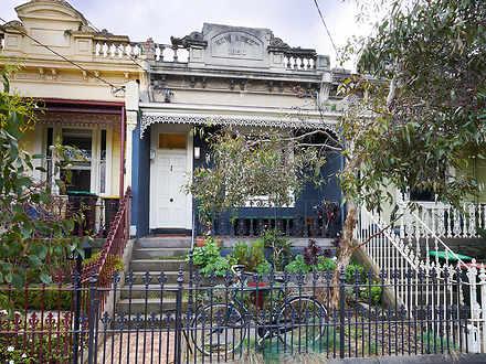 65 Princes Street, Flemington 3031, VIC House Photo