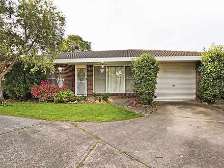 3/106 Belmont Road, Glenfield 2167, NSW Villa Photo