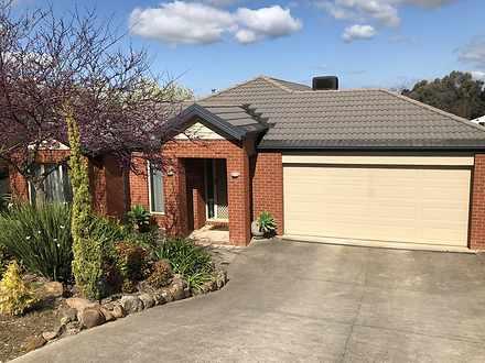 30 Billson Place, Glenroy 2640, NSW House Photo
