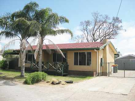 18 Curramulka Road, Port Vincent 5581, SA House Photo