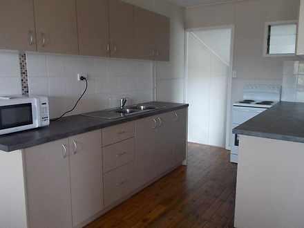 16 Short Street, Wandoan 4419, QLD House Photo