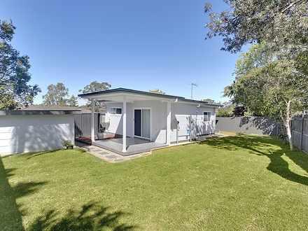 15A Blaxland Street, Frenchs Forest 2086, NSW House Photo