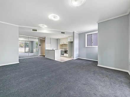 14/573-585 Pacific Highway, Killara 2071, NSW Apartment Photo