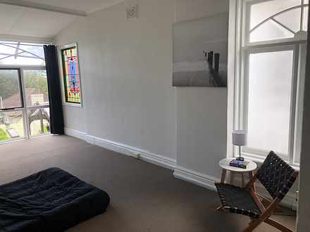 . Moore Park Road, Centennial Park 2021, NSW Apartment Photo