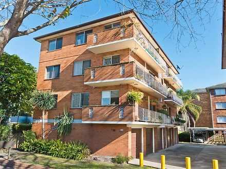 1/866 Botany Road, Mascot 2020, NSW Apartment Photo