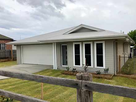 121 Miles Street, Tenterfield 2372, NSW House Photo