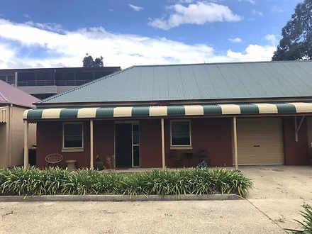 11/56 Mulgoa Road, Penrith 2750, NSW Duplex_semi Photo