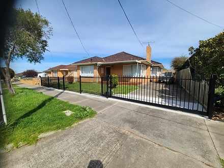 2 Stonemark Court, West Footscray 3012, VIC House Photo