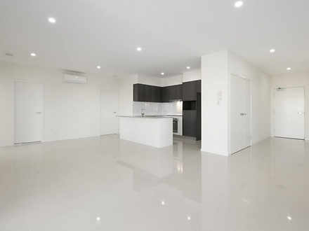 17/11 Eton Street, Nundah 4012, QLD Apartment Photo