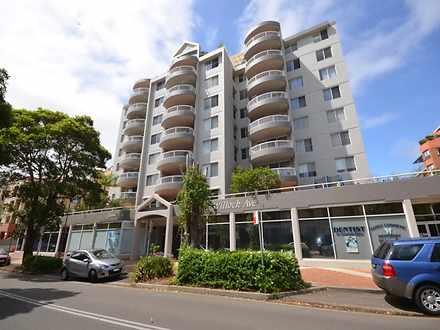 39/16-22 Willock Avenue, Miranda 2228, NSW Unit Photo