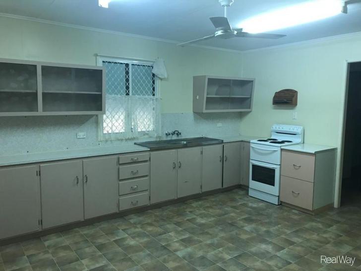 68 Leamington Street, Berserker 4701, QLD House Photo