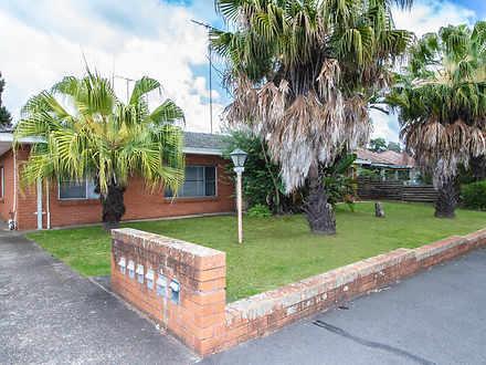 5/244 High Street, Penrith 2750, NSW House Photo