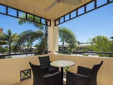 161/37-39 Digger Street, Cairns North 4870, QLD Apartment Photo