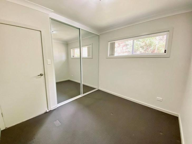 18A Dunmore Road, Epping 2121, NSW Flat Photo