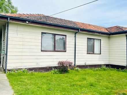 3A Victoria Road, Bayswater 3153, VIC Unit Photo