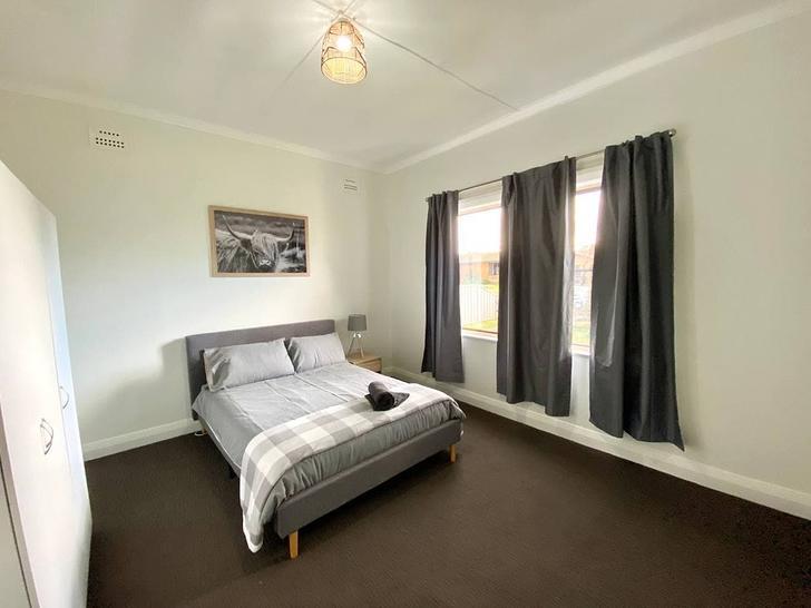 1 Captain Wilson, Parkes 2870, NSW House Photo
