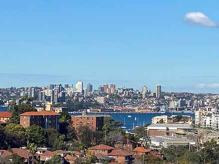 8/387 Alfred Street, Neutral Bay 2089, NSW Apartment Photo