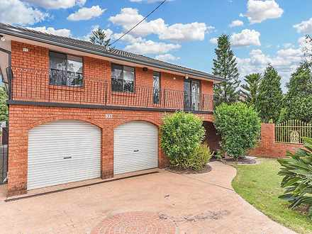 103 Richardson Road, San Remo 2262, NSW House Photo