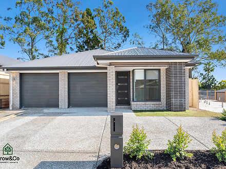 24A Finch Court, Loganlea 4131, QLD House Photo