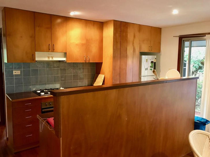 16 Lilli Pilli Drive, Byron Bay 2481, NSW House Photo