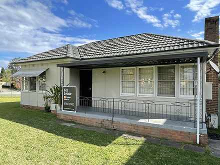 50 Miller Road, Chester Hill 2162, NSW House Photo