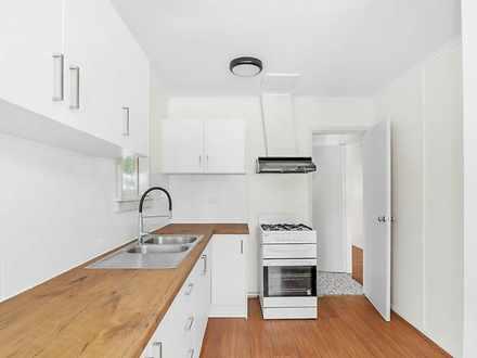 9 Banaro Avenue, Whalan 2770, NSW House Photo