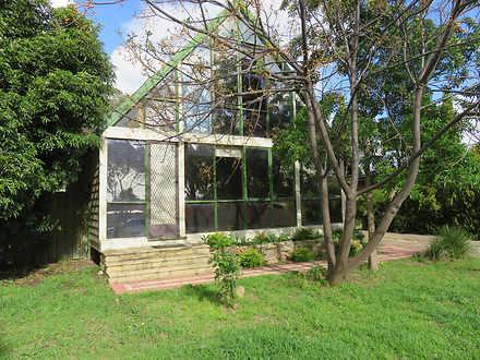 11 Bataan Road, Salisbury Heights 5109, SA House Photo