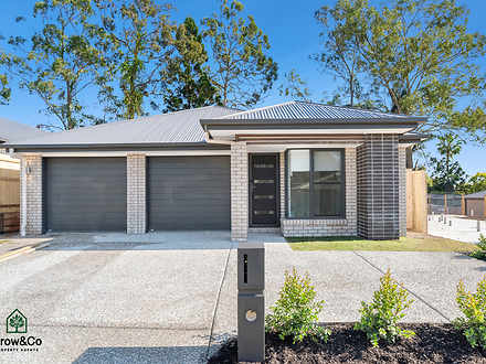 24B Finch Court, Loganlea 4131, QLD House Photo
