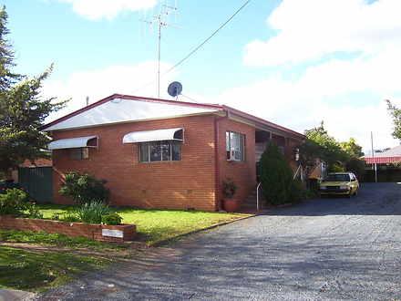 4/101 Currajong Street, Parkes 2870, NSW Unit Photo