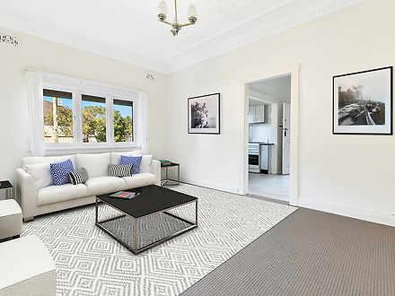 1/108 Eastern Avenue, Kingsford 2032, NSW Unit Photo