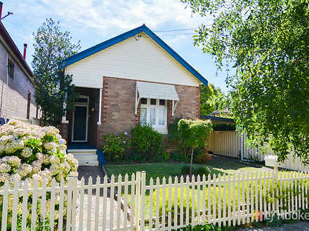 4 Academy Street, Lithgow 2790, NSW House Photo