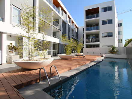 51/20 Rowe Avenue, Rivervale 6103, WA Apartment Photo