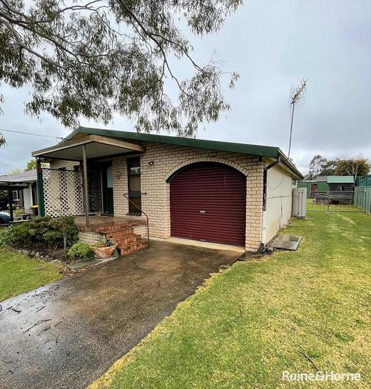 8 Page Avenue, North Nowra 2541, NSW House Photo