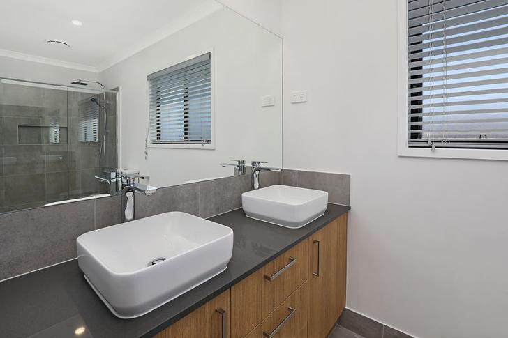 130 Charlotte Avenue, Nirimba 4551, QLD House Photo