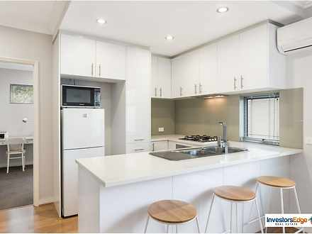 9/212 Kooyong Road, Rivervale 6103, WA Apartment Photo