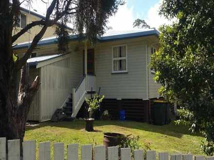 31 Normanton Street, Stafford Heights 4053, QLD House Photo