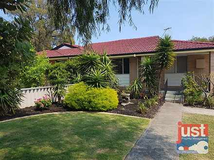 20 Hooper Place, Withers 6230, WA Unit Photo