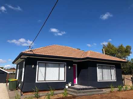 72 Palmer Street, Dubbo 2830, NSW House Photo