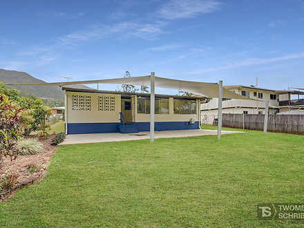 77 Karwin Street, Bayview Heights 4868, QLD House Photo