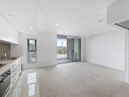 23/27 Manning Street, Milton 4064, QLD Apartment Photo