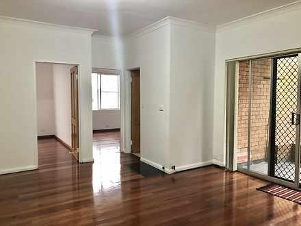 4/21-23 Keats Avenue, Rockdale 2216, NSW Unit Photo